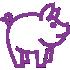 icon-crestere-animale