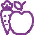 icon-fructe-legume