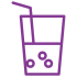 icons-bauturi