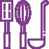 icons-bucatarii