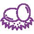 icons-oua