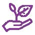 icons-plante