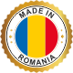 made-in-romania2