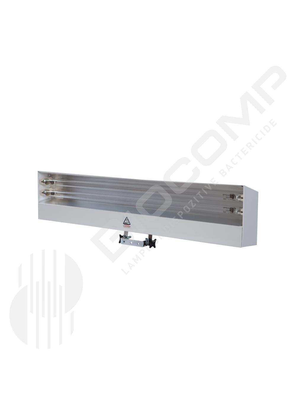 Lampi pentru perete LBA-P
