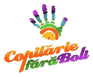 icon copilariefaraboli