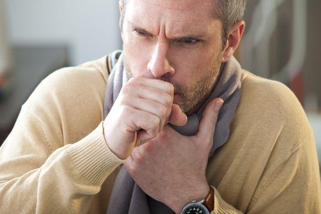 man coughing jpg q crop smart
