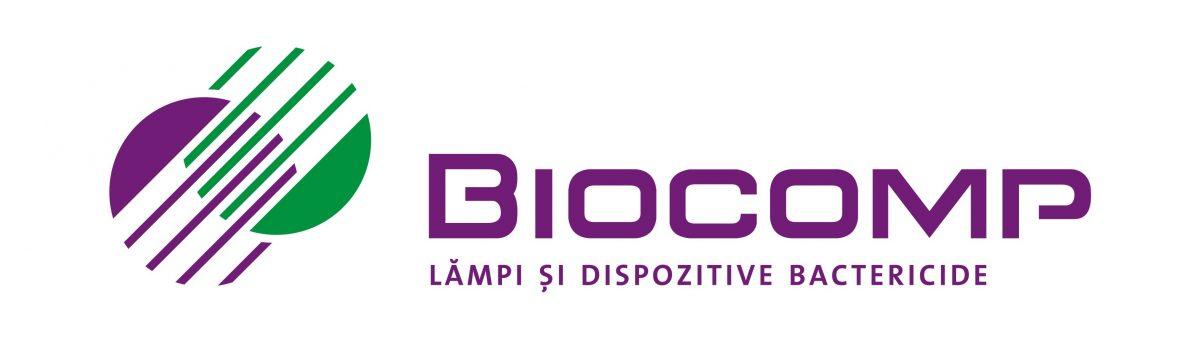 mic LOGO BIOCOMP FINAL
