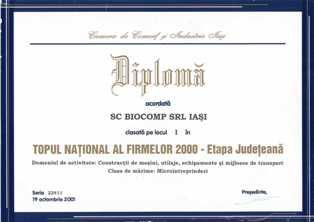 pt site Diploma Top Firme