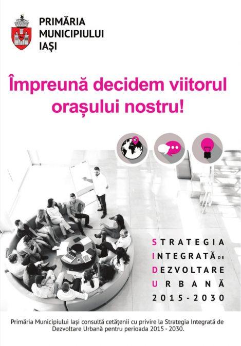 strategiaintegratadedezvoltareurbanaiasi  thumbnail