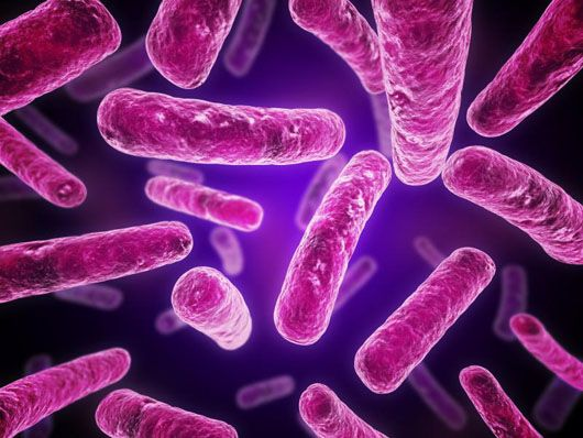 Cum ne protejam de tuberculoza