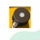 Senzor UV digital de suprafata