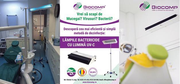 Colaj biocomp
