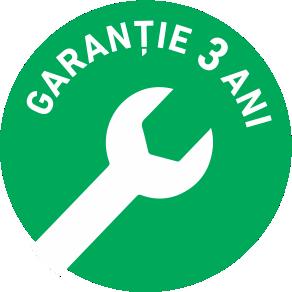 icon-garantie-3ani