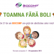 Copy of Cover event Toamna fara Boli Educational