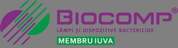 logo-biocomp v4-pt site