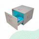 BIO UV BOX