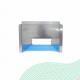 Tunel dezinfectie BIOAIR