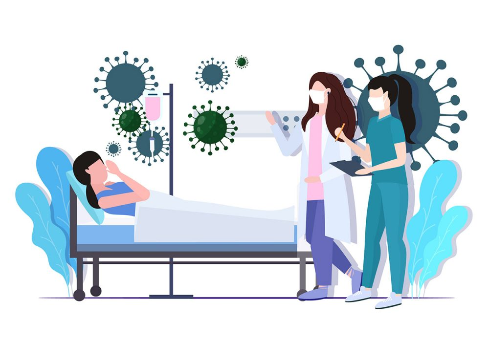 combatere coronavirus covid