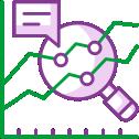 icon-market-development1