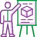 icon-market-development2