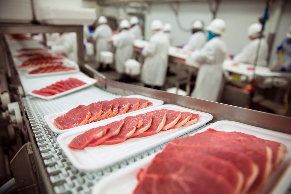 dezinfectia cu uv-c in industria alimentara
