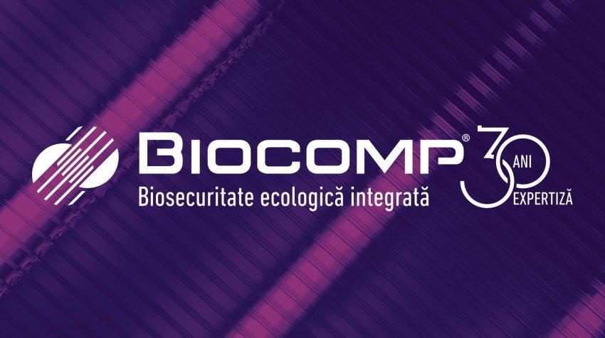 Promotii BIOCOMP