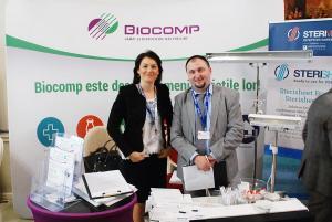 conferinta-de-sterilizare-zalau-mai-2017-02