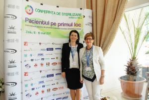 conferinta-de-sterilizare-zalau-mai-2017-06