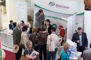 conferinta-de-sterilizare-zalau-mai-2017-07