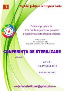 conferinta-de-sterilizare-zalau